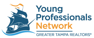GTR Young Professionals Network